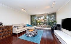 202/39 McLaren Street, North Sydney NSW