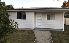 76a Crudge Road, Marayong NSW