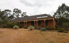 2569 Wimmera Hwy, Llanelly VIC