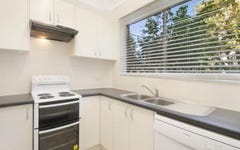 4/15 Kingsway, Dee Why NSW