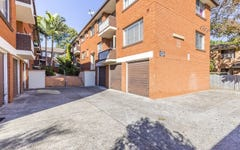 10/10 Melrose Avenue, Wiley Park NSW