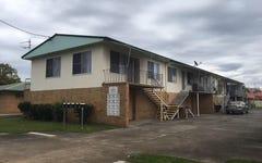 1/21 Mary Street, Grafton NSW