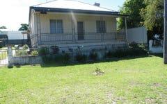 80 Hill Street, Quirindi NSW