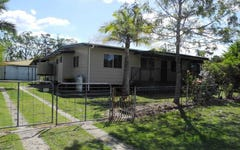 5 Wadeleigh Street, Bororen QLD