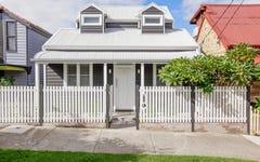 46 The Boulevarde, Lilyfield NSW