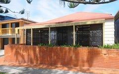 27 Clarence Street, Yamba NSW