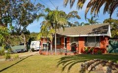 44 Andromeda Crescent, Engadine NSW