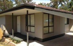 6 Wattle Close, Metford NSW