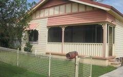 51 Appleton Avenue, Weston NSW