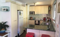 57 Stanley Avenue, Farmborough Heights NSW