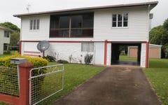 5 Streeter Avenue, West Mackay QLD