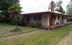 Address available on request, Whitfield VIC