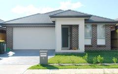6 Sandhurst Drive, Gledswood Hills NSW