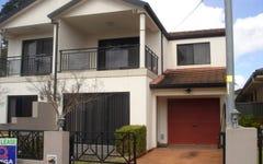 82A Evans Street, Fairfield Heights NSW