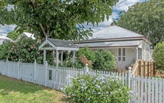 74 Geoffrey Street, Mount Lofty QLD