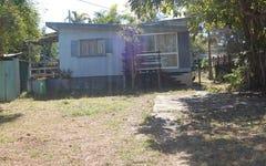 7 Stubbs Road, Woodridge QLD