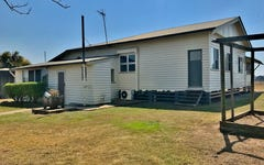 390 Walkers Road, South Bingera QLD