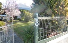 13 Pound Street, Grafton NSW