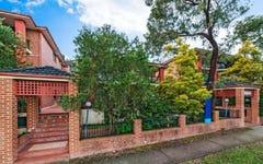 32 7-13 Melanie Street, Bankstown NSW
