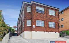 5/79 Trafalgar Street, Stanmore NSW