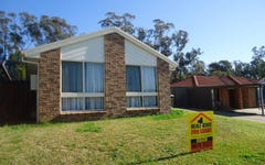 48 Acropolis Avenue, Rooty Hill NSW