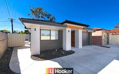 7B Rapke Place, Chisholm ACT