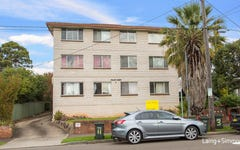 8/7 Alice Street, Harris Park NSW