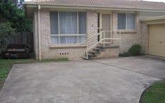 2/35 Warner Avenue, Tuggerawong NSW