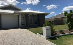 17a Poole Road, Glass House Mountains QLD