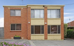 3/500 Moreland Road, Brunswick West VIC