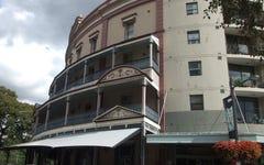 203/2-12 Glebe Point Road, Glebe NSW