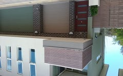 36/2 Eucalyptus Avenue, Noarlunga Centre SA