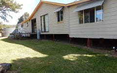 274 Neusavale Road Road, Wolvi QLD