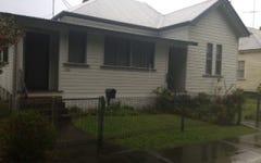 117 Victoria Street, Grafton NSW