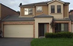 20 Magento Place, Prestons NSW
