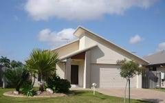 28 Bridgewater Drive, Condon QLD