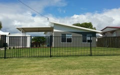 37 Blue Water Drive, Elliott Heads QLD