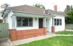 6 Carpenter Street, Kangaroo Flat VIC