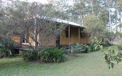 594 Lansdowne Road, Lansdowne NSW