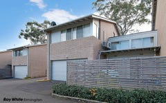 1/7-9 Pleasant Court, Carlingford NSW