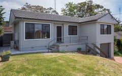 47 Caldwell Avenue, Dudley NSW
