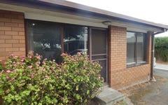 5/31 Volum Street, Manifold Heights VIC