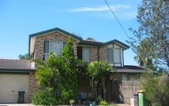 2/92 Gardenia Avenue, Bankstown NSW