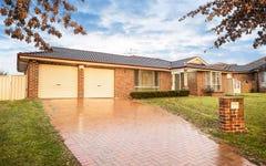 7 Lachlan Ave, Harrington Park NSW