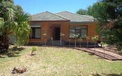 3 Cooke Street, Findon SA