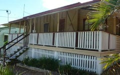12 Tivoli Hill Road, Tivoli QLD