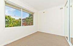 7/12a Russell Street, Strathfield NSW