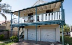 62 Rocklea Street, Archerfield QLD