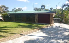 73 Childers Road, Branyan QLD