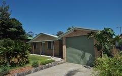 57 Tibbles Avenue, Old Erowal Bay NSW